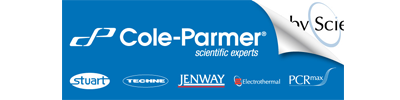 cole-parmer_-1567312680.png