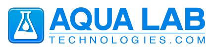 aqua-lab-technologies_owler_20160408_101614_original_-1582613731.png