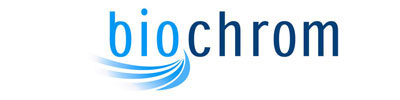 biochrom2_-1567312680.jpg