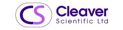 cleaver_-1567312680.jpg