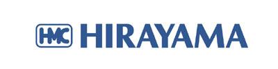 hirayama_-1567312680.jpg