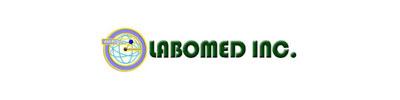 labomed_-1567312680.jpg
